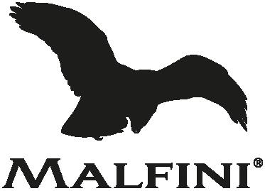 Logo_Malfini